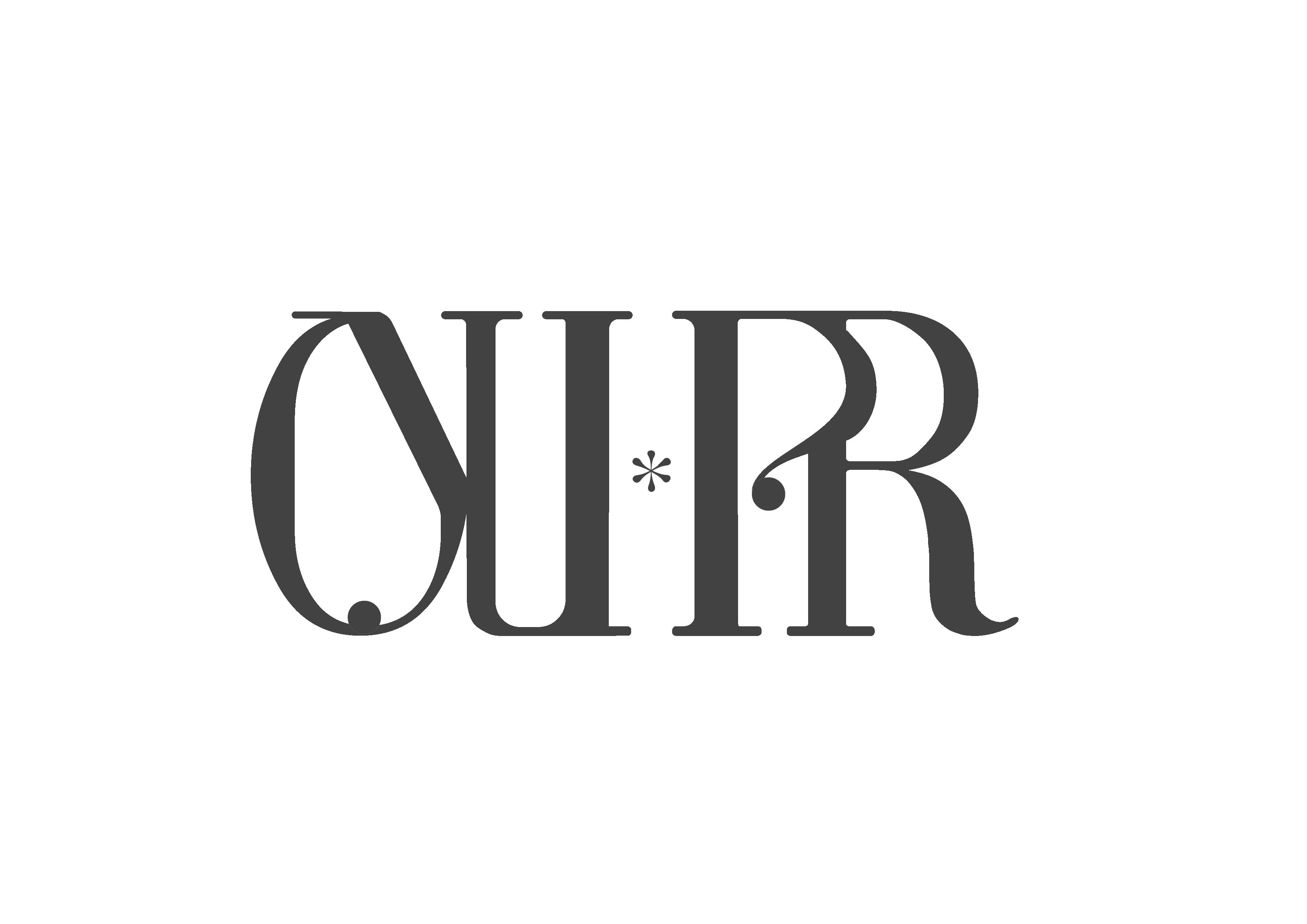 logo_outrerussie